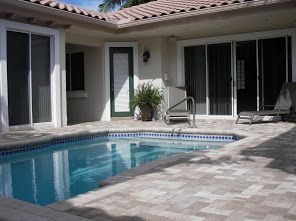 Patop and Pool Deck Installation 3