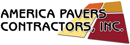 America Pavers Contractors, Inc.